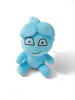 watergirl plush