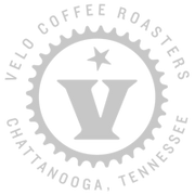 Velo Coffee Wholesale Portal