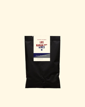 Roaster's Select Sample Pack