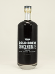 White Label Concentrate - Cold Brew