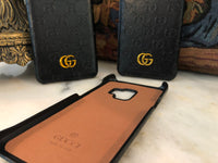 Gucci Royal ( Samsung Black)