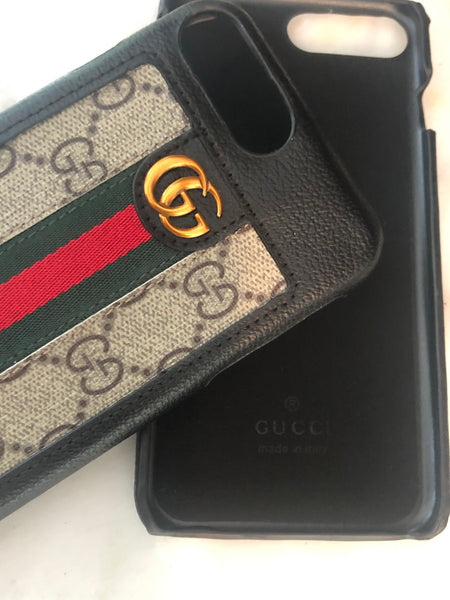 iPhone Gucci Lux (Limited)