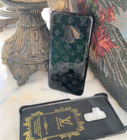 LV Grand (Samsung Gloss Black)