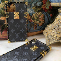 LV Royale Black 360