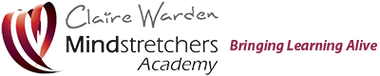 Mindstretchers Academy & Dr Claire Warden