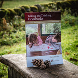 Talking and Thinking Floorbooks 3rd ED. (Paperback)