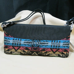 Pendleton Sleek and Classy Purse