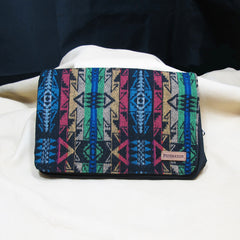 Pendleton Fanny Pack Multi-Colored