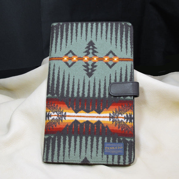Pendleton Travel Jewelery Organizer Sage 50% off