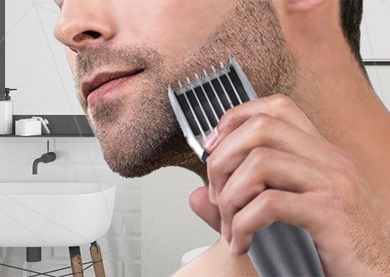 Mens Trimmers