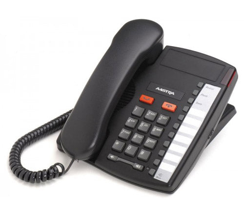 Aastra 9110B - Corded Phone