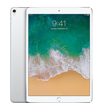 Apple iPad Pro Wi-Fi - 512GB - 10.5
