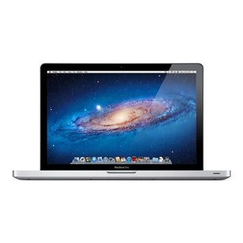 Apple MacBook Pro - 15.4
