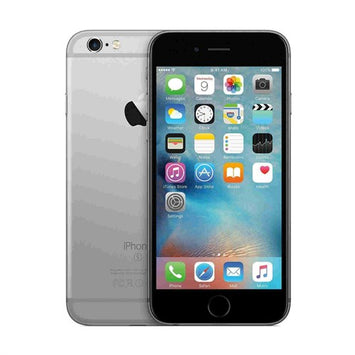 Apple iPhone 6 16GB - Unlocked Touch ID