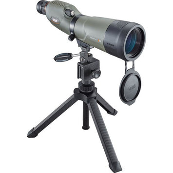 Bushnell Trophy Xtreme 20-60x 65mm - Spotting Scope