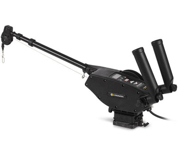 Cannon Digi-Troll 5 - Electric Downrigger