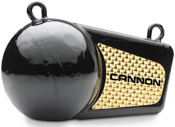 Cannon Flash Weight-8lb - Flash Weight