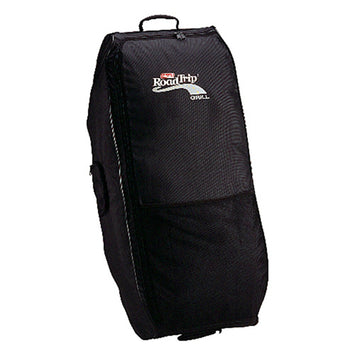 Coleman 2000020980 - Carry Case