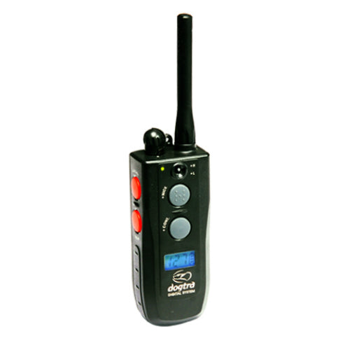 Dogtra TX UNIT 2500T&B - Add-on Transmitter