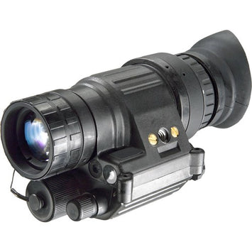 Armasight by FLIR Systems PVS-14 Gen 3P Night Vision Monocular - Head Or Helmet-Mountable