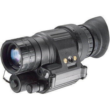 Armasight by FLIR Systems PVS-14-51 Gen 3F Night Vision Monocular