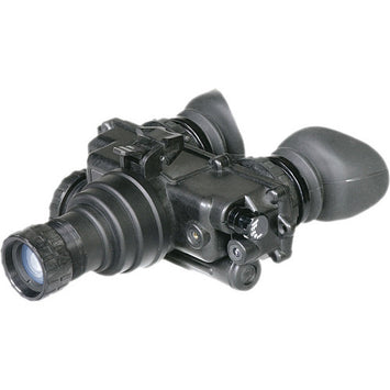 Armasight by FLIR Systems PVS-7 2HD Night Vision Goggle - 26 mm f/1.2 Lens System