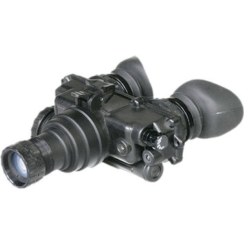 Armasight by FLIR Systems PVS-7 3A Night Vision Goggle - 26 mm f/1.2 Lens System