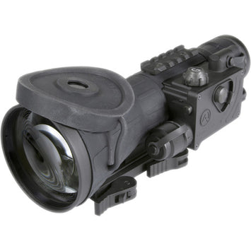 Armasight by FLIR Systems CO-LR-LRF 2HD MG Night Vision Clip-On System - Manual Variable Gain Control