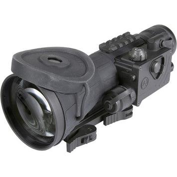 Armasight by FLIR Systems CO-LR-LRF 3A MG Night Vision Clip-On System - Manual Variable Gain Control