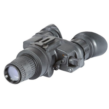 Armasight by FLIR Systems Nyx-7 Pro Gen 3AG Night Vision Goggle - Built-In Infrared Illuminators