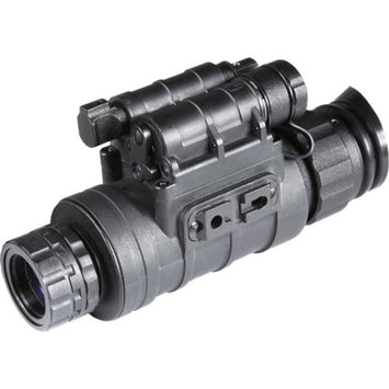 Armasight by FLIR Systems Sirius Gen 2QS MG Night Vision Monocular - Manual Variable Gain Control