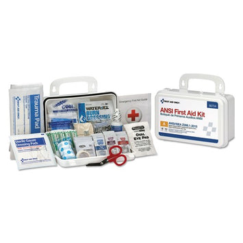 First Aid Only 90754