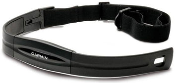 Heart Rate Monitor (010-10997-00) - Heart Rate Monitor