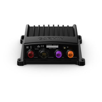 Garmin ECU 14 - ECU for Reactor 40 Kicker Autopiolet