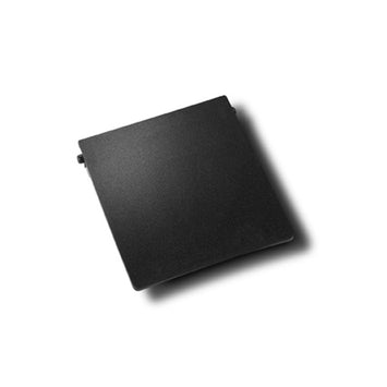 Garmin SD Card Door (010-12133-00) - SD Card Door