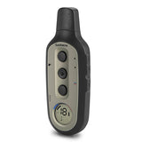 Garmin Delta Sport XC - Replacement Handheld Only