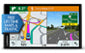 "Garmin DriveSmart 61LMT-S (North America) - 6.95"" GPS w/ FREE Lifetime Maps & Traffic"