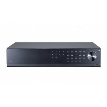 Samsung Hanwha Techwin SRD-894 - 1TB Analog HD Real-Time DVR