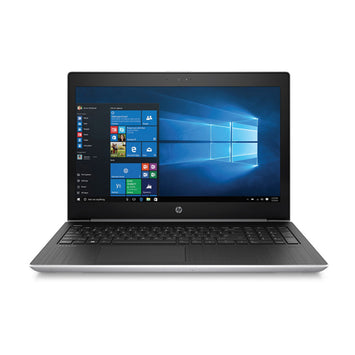 HP ProBook 450 G5 2ST02UT - Stylish & Durable Ultraslim Design