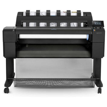 Hewlett Packard L2Y22A#B1K - 36-in PostScript Printer