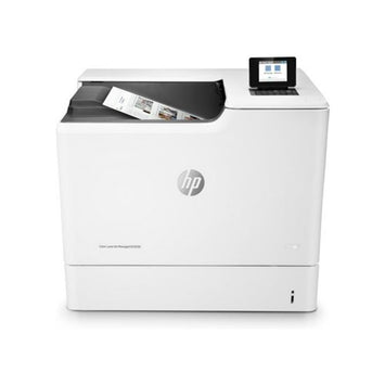 Hewlett Packard L3U55A#AAZ - High Speed Performance Meets Energy Efficiency