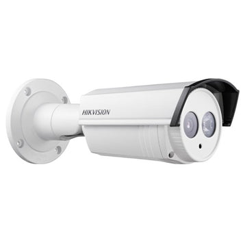 Hikvision DS-2CE16D5T-IT3 3.6mm - Outdoor IR Bullet Camera