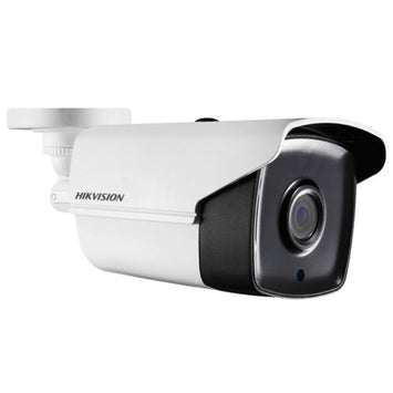 Hikvision DS-2CE16D7T-IT5 3.6mm - Outdoor IR Bullet Camera
