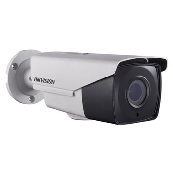 Hikvision DS-2CE16F7T-AIT3Z - Outdoor IR Bullet Camera