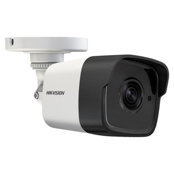 Hikvision DS-2CE16F7T-IT 2.8mm - Outdoor IR Bullet Camera
