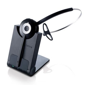 Jabra PRO 920 - Mono Wireless Headset