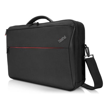 Lenovo ThinkPad Professional Topload Case - Supports laptops up to 15.6""