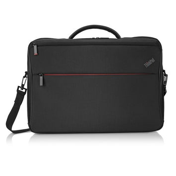 Lenovo ThinkPad Professional Slim Topload Case - Carries, protects and organizes your PC