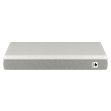Lion Rest Xanda King Matt - Premium Gel Memory Foam Mattress