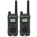 Motorola T465 - Two Way Radio